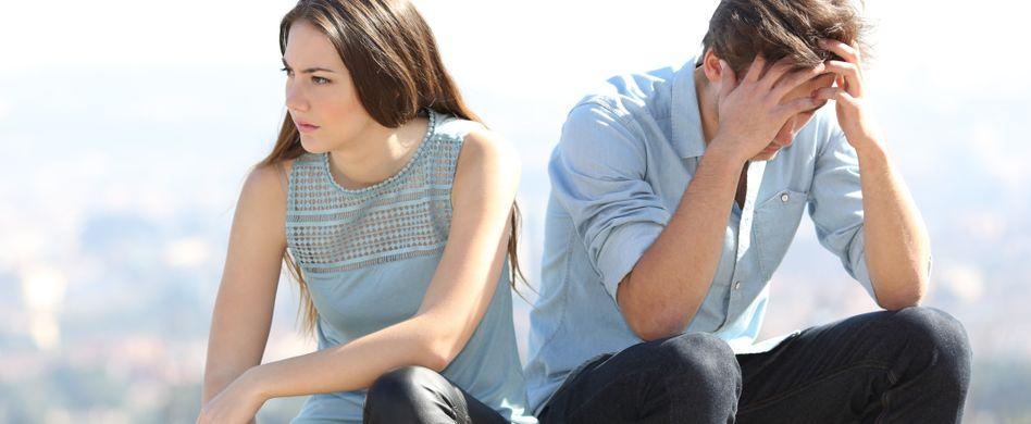 Wann ist eine Beziehungspause sinnvoll?