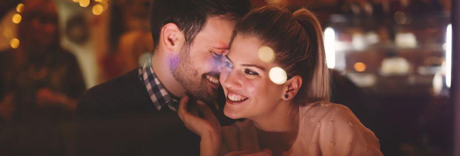 Warum zahlen männer bei dating seiten