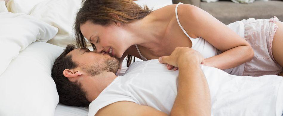Chlamydien: Inkubationszeit bis zum Ausbruch der Erkrankung