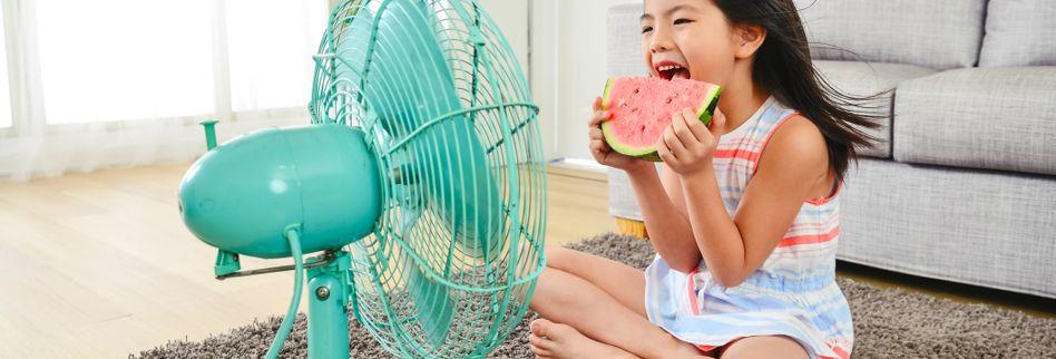 Luft im Magen: Das können Sie dagegen tun