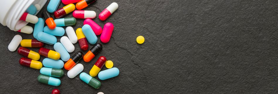Magensaftresistente Tabletten wann einnehmen? 3 wichtige Tipps