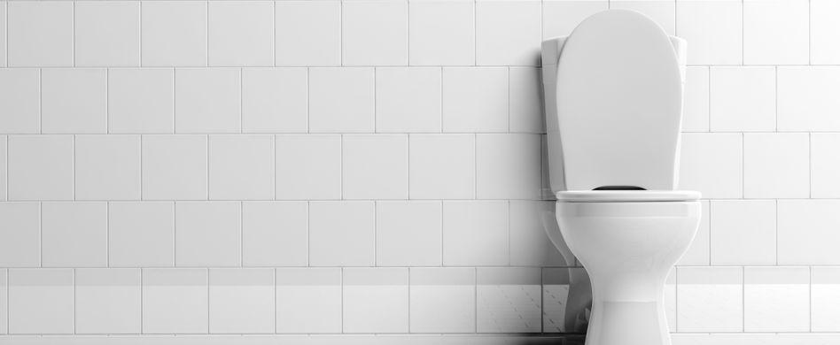 Bloß nicht in die Toilette! Medikamente richtig entsorgen