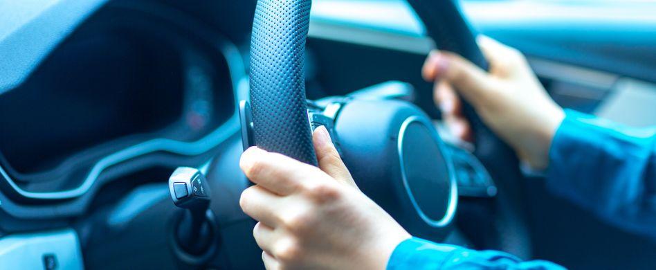Augenblicksversagen: So lässt sich das Fahrverbot noch abwenden