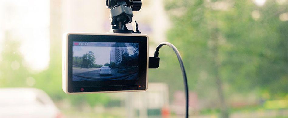 Zeuge auf dem Armaturenbrett: Sind Dashcams in Deutschland zugelassen?