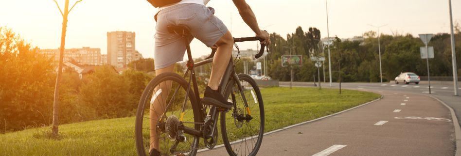 Trendthema Fahrrad- und E-Bike-Leasing: So funktionierts