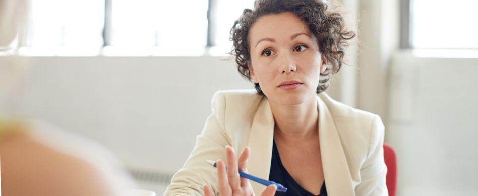 Darf der Unternehmer die Urlaubszeiten bestimmen?