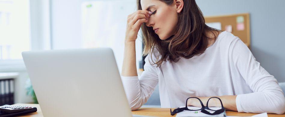 Höchstarbeitszeiten: Dauerarbeit ohne Pausen gesetzlich untersagt