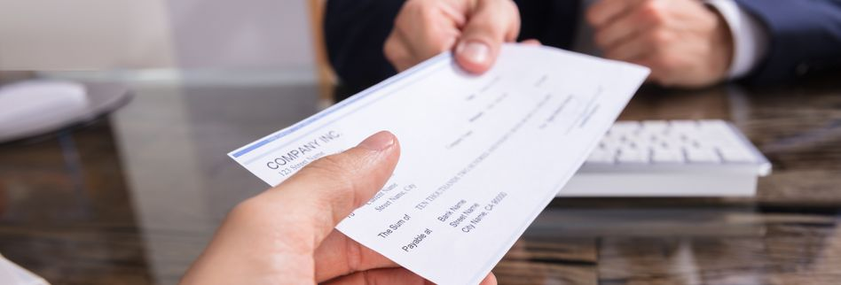 Gehaltvolles: 10 Faktoren, die das Gehalt bestimmen