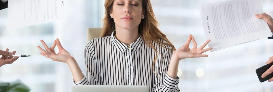 Personalfragebogen – was ist erlaubt?