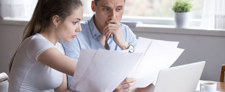 Der Ehevertrag: Wie ist er geregelt und wann ist er sinnvoll?