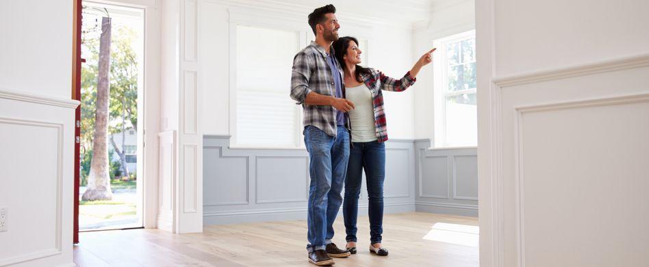 Bieterverfahren beim Immobilienkauf: Vor- und Nachteile