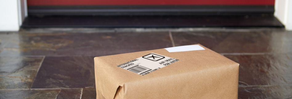DHL, Hermes und Co: Was, wenn das Paket nicht (rechtzeitig) ankommt?