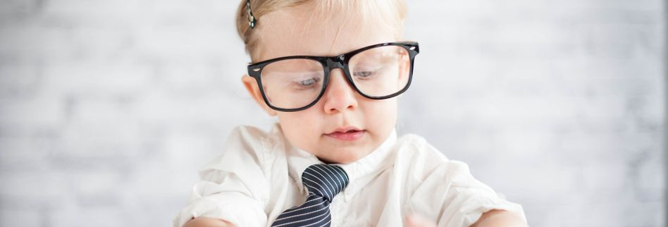 Die Geschäftsfähigkeit von Kindern und Jugendlichen: Gilt der Kaufvertrag?