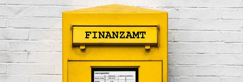 Schenkungen & Finanzamt: Vorbeimogeln verboten