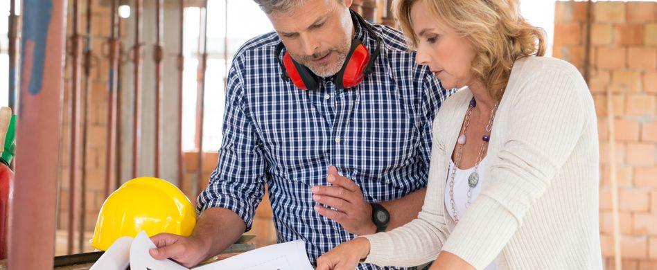 Wichtige Fragen vor dem Hauskauf: Was Sie mit dem Eigentümer klären sollten