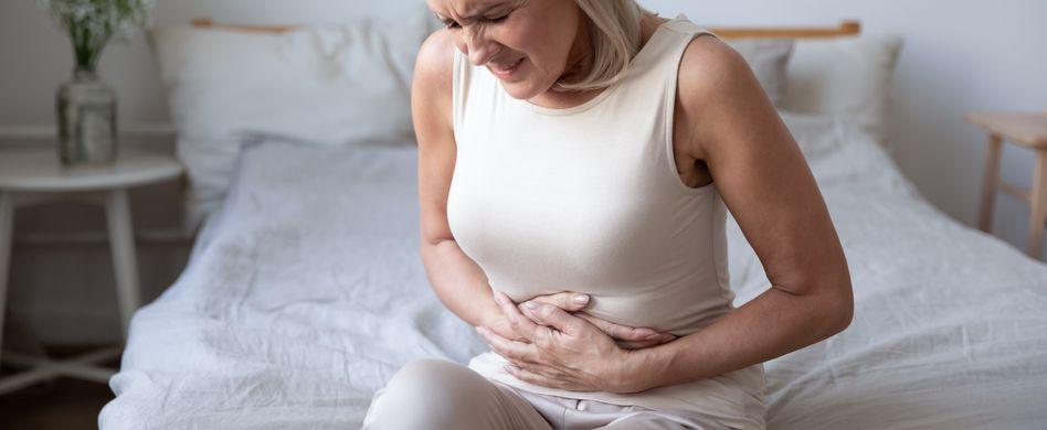 Was tun bei einer Lebensmittelvergiftung nach dem Restaurantbesuch?