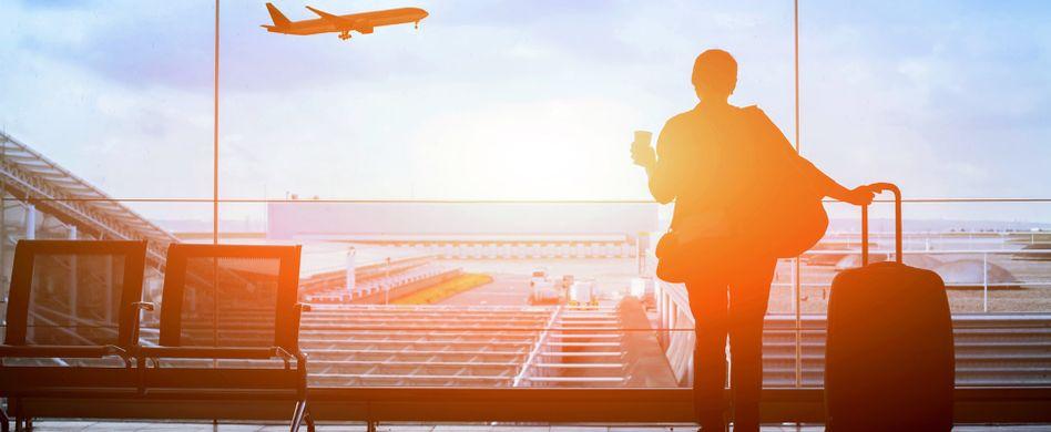 Überbuchung & Co.: Wann die Airline das Boarding verweigern darf