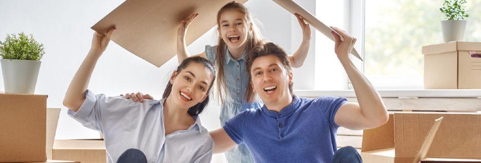 Versicherungen für Kinder: Welche sind zum Schulstart sinnvoll?