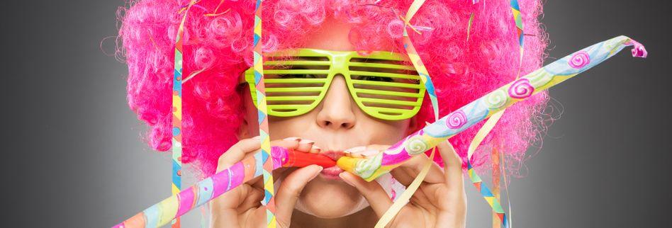 Ob an Karneval besondere Regelungen in Sachen Lärmbelästigung gelte erfahren Sie hier.