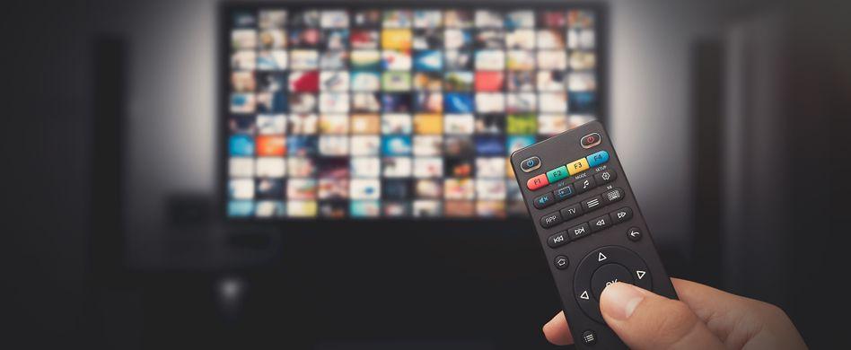 GEZ: Wie werden die Rundfunkgebühren berechnet?