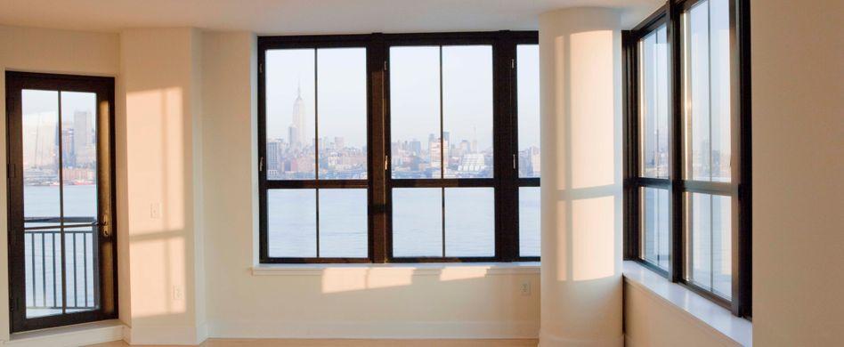Fensterlaibungen dämmen und Heizkosten senken