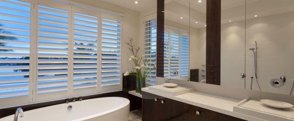 Moderne Badezimmer: Design und Funktionalität fürs Bad