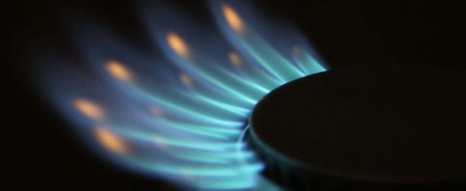 Heizen mit Gas: Kosten und Möglichkeiten im Überblick