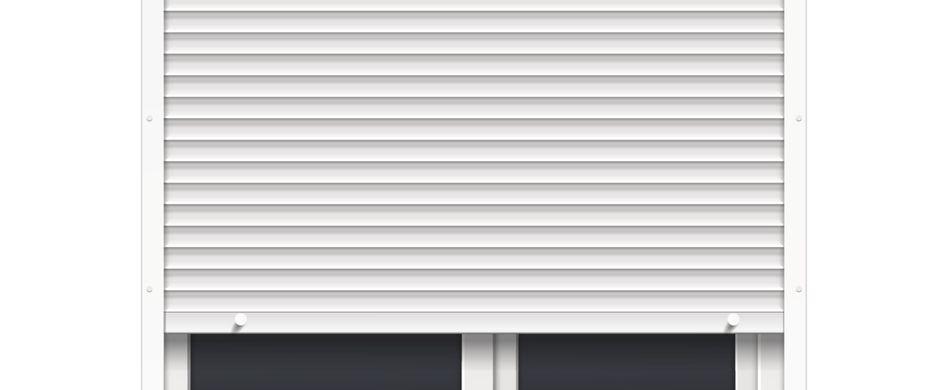 Rollläden: Die unterschätzten Energiesparer