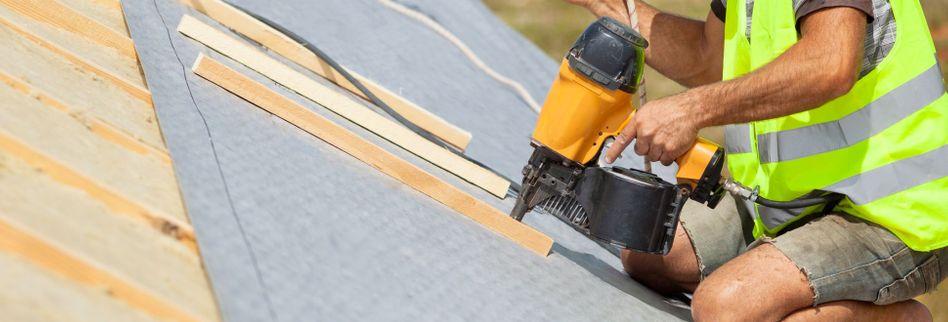 Dachdämmung & Dachisolierung: Was Sie darüber wissen müssen