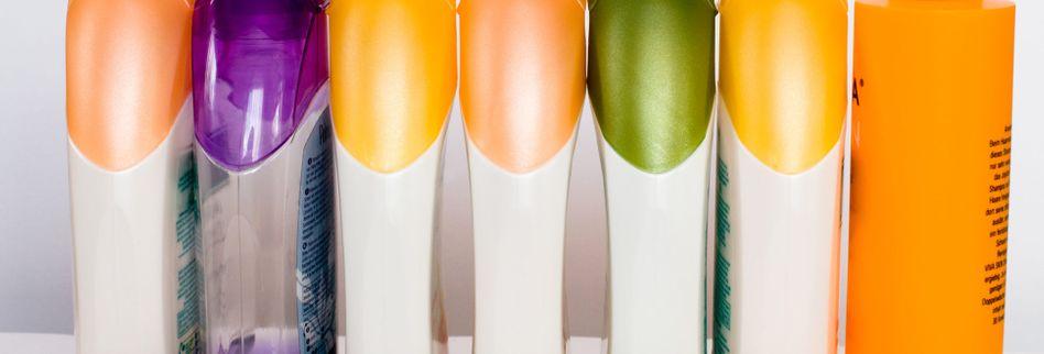 Mikroplastik in Kosmetik erkennen: Wo steckt Kunststoff drin?
