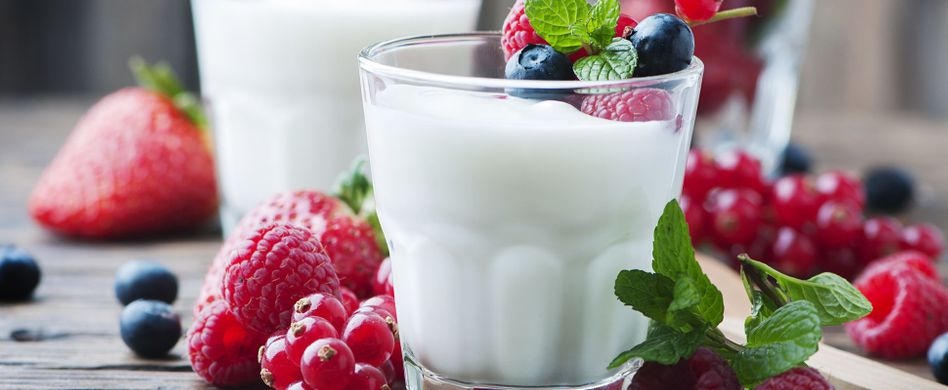 Joghurt selber machen: Lecker, gesund und günstig
