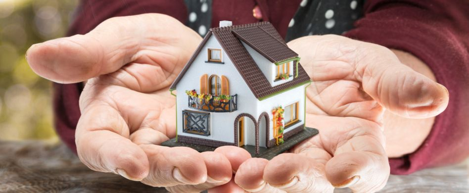 Haus vererben – mit oder ohne Testament?
