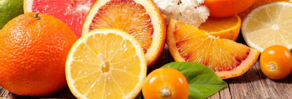 Winterobst: Die besten 5 Obstsorten für die kalte Jahreszeit