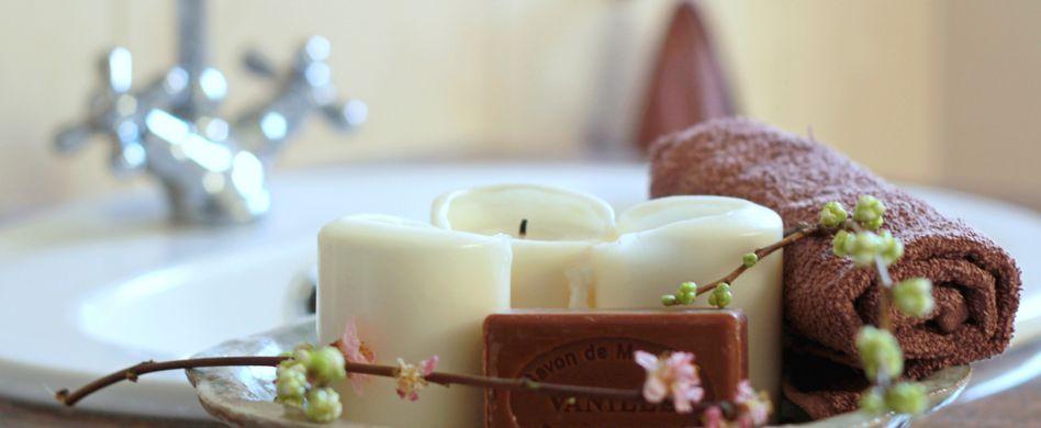 Bad einrichten: 3 Ideen für ein schönes und praktisches Badezimmer