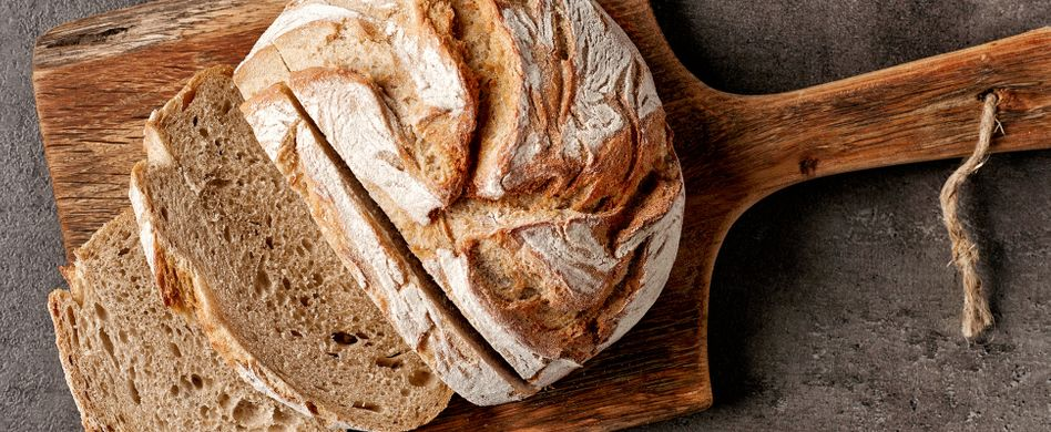 Brot aufbewahren und lagern: So bleibt es länger frisch!