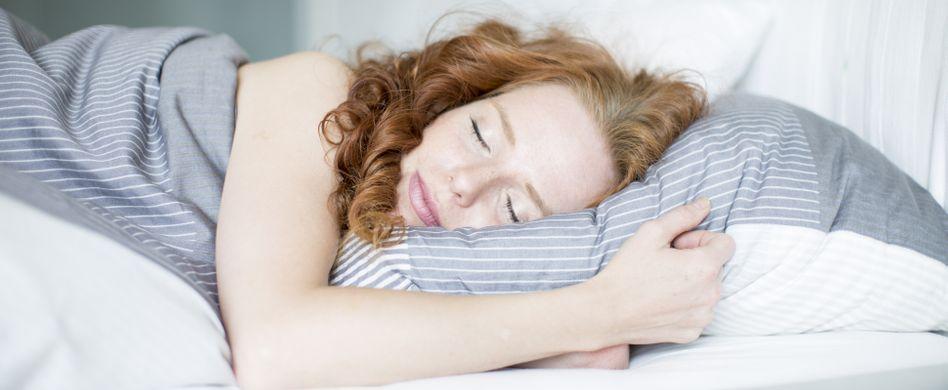 Matratze pflegen: 5 Tipps für eine längere Lebensdauer