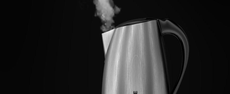 Wasserkocher: Wasser drin lassen – ist es dann noch verwendbar?