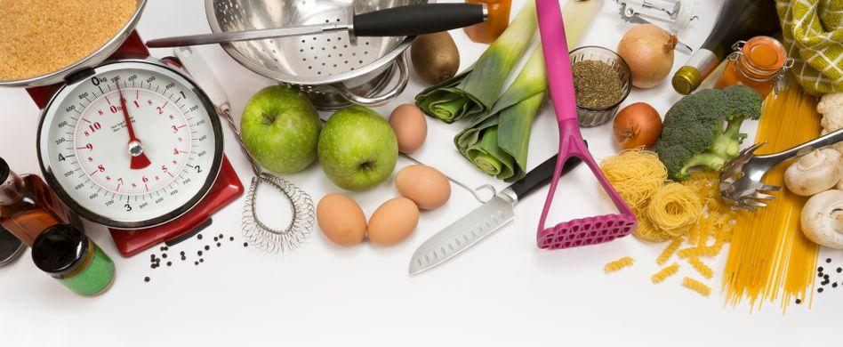 5 Küchen-Gadgets, die die Welt nicht braucht - oder doch?