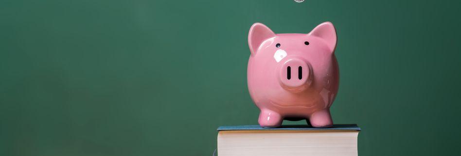 4 Tipps, wie Sie mit Ausmisten Geld verdienen