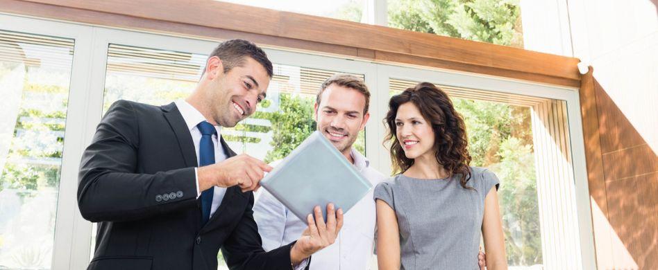 Günstige Wohnung mieten: 5 versteckte Kosten