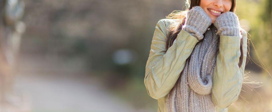 Abwehrkräfte stärken: Die Kur für Ihr Immunsystem