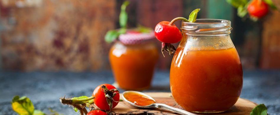 5 Vitamin-C-reiche Lebensmittel im Winter
