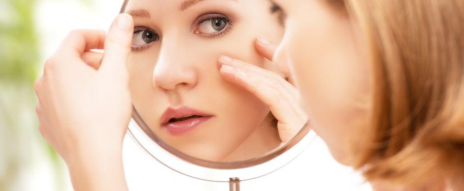 Hautkrankheiten: Wenn das größte Organ unseres Körpers erkrankt