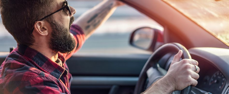 Fahrerflucht: Das sollten Sie im Nachhinein unbedingt tun