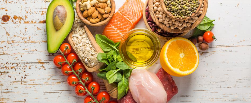 Diabetes vorbeugen: Diese 5 Tipps senken Ihr Diabetes-Risiko