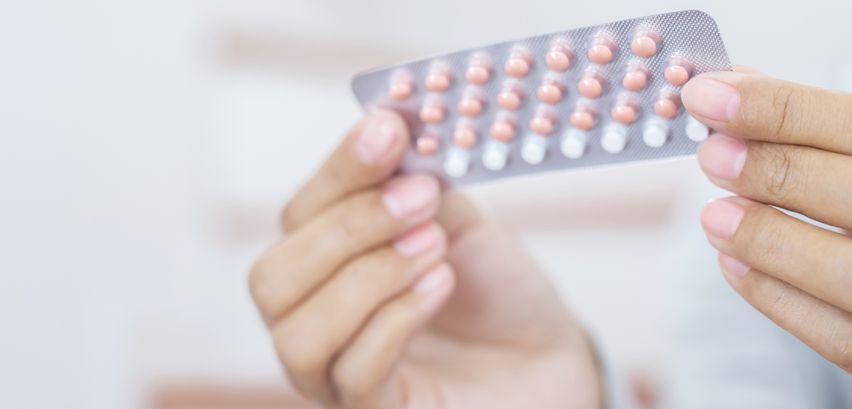 Welche Pille passt zu mir? So wirken Mikropille, Minipille