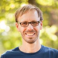 Profilbild von Christopher End