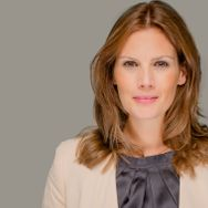 Profilbild von Julia David