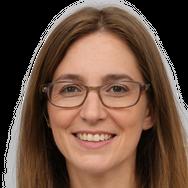 Profilbild von Gisèle Schneider