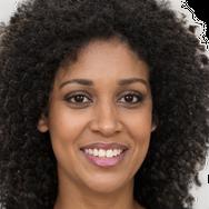 Profilbild von Franziska Studtfeld
